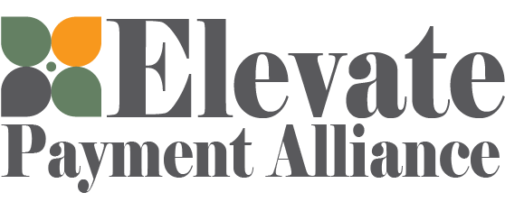 Elevate Payment Alliance